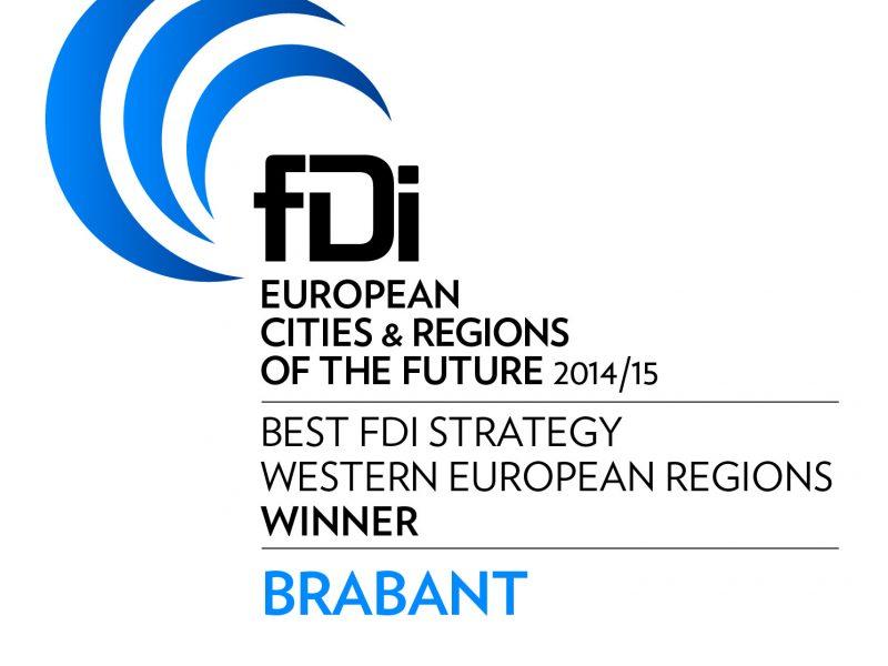 ecrof-14-15-logo_brabant_best-fdi-strategy_western-european_1