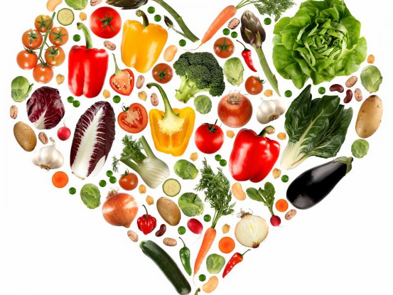 Alimentacion_salud
