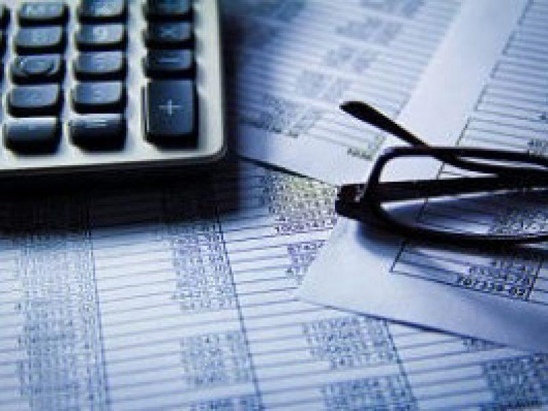 ¿Quieres saber los negocios que funcionan en tiempos de crisis_