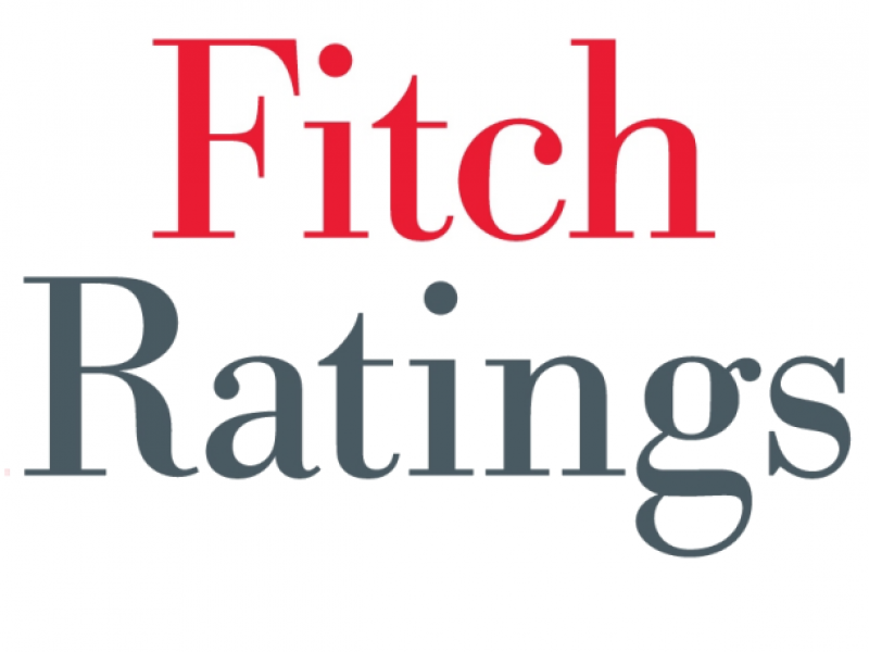 FitchRatings-big