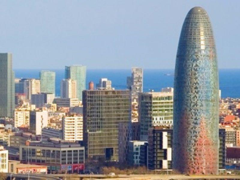 Les millors empreses de Barcelona del 2014