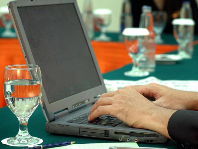 Ventajas y desventajas de la oficina virtual