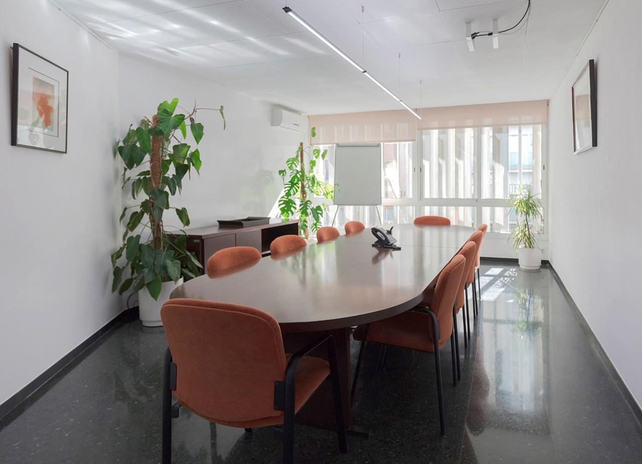 sala-reuniones-alquiler