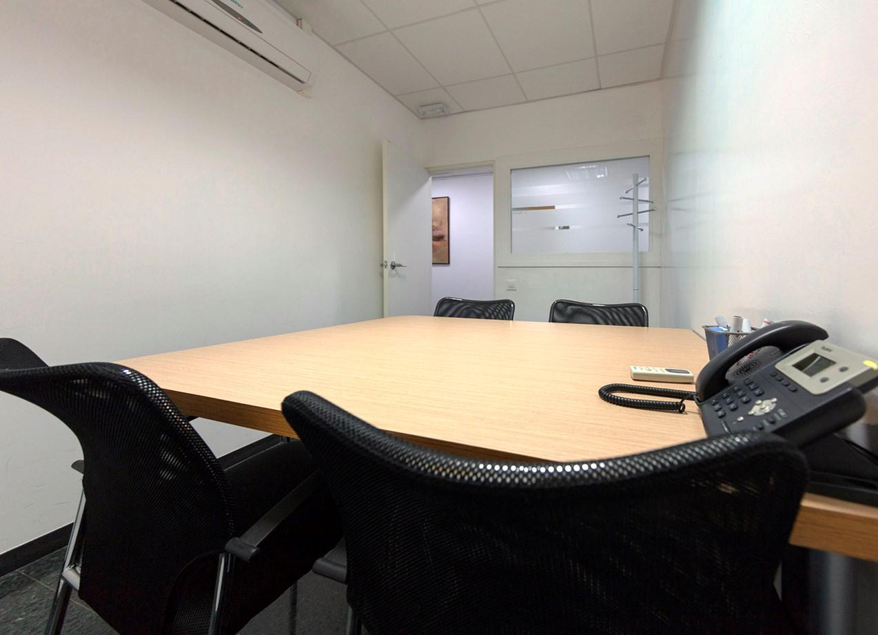 salas-despachos-alquiler-horas