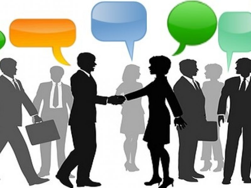 ¿Es útil en Networking_ (La esencia de dar y recibir) (1)