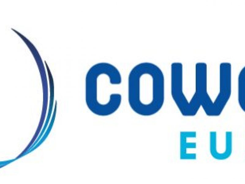 Coworking-Europe-940×235