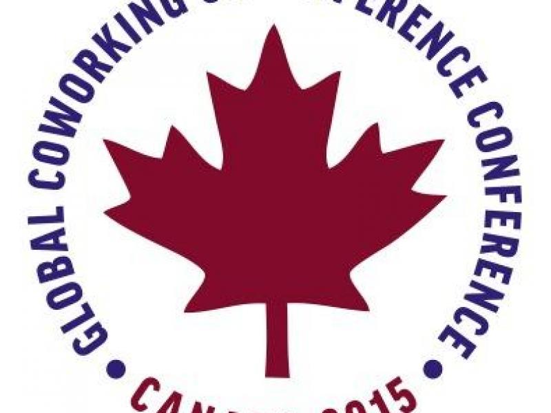 Toronto, la próxima conferencia mundial del coworking