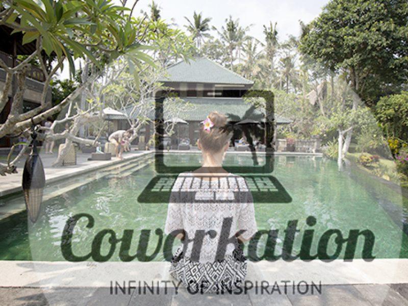 Coworkation_ cuando tu trabajo se confunde con tus vacaciones