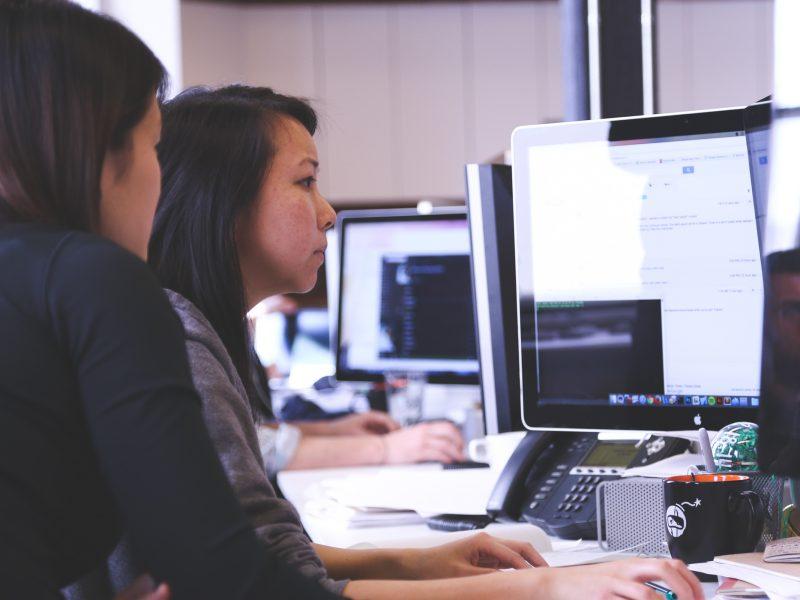 El Coworking sigue creciendo en 2017