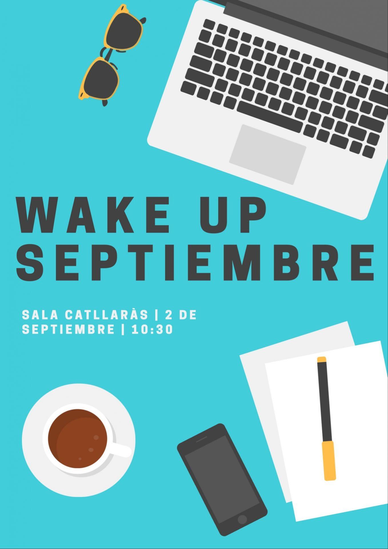 Wake_Up_Septiembre
