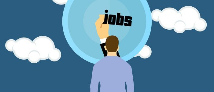 job-3677972_960_720
