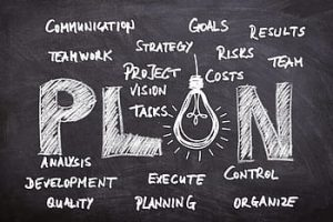 business-idea-planning-board-business-plan-royalty-free-thumbnail