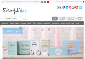 mr-wonderful-tienda-online-1
